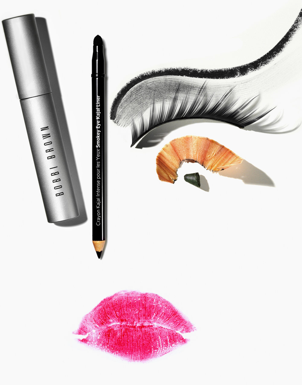 2525-06H BB RGB Smokey_Eye_Kajal_V-RC.jpg