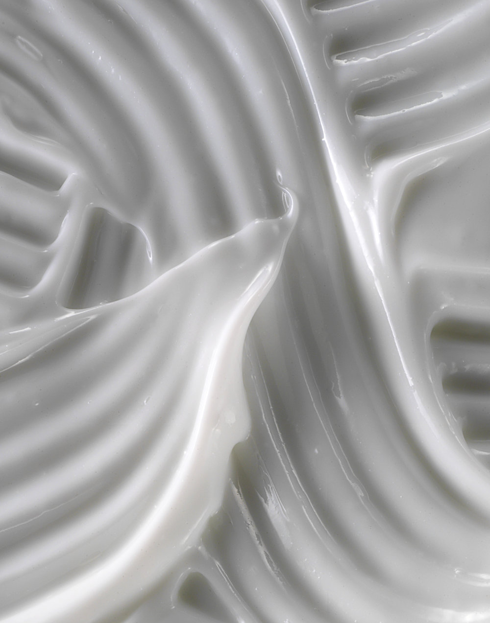 Background texture=Cream=02-26-09=img014-1.jpg