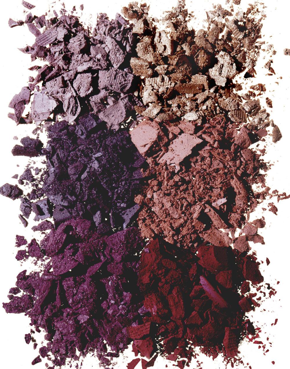 NewWoman_dateunknown=Powder=SprinkledPowders#2-V2.jpg