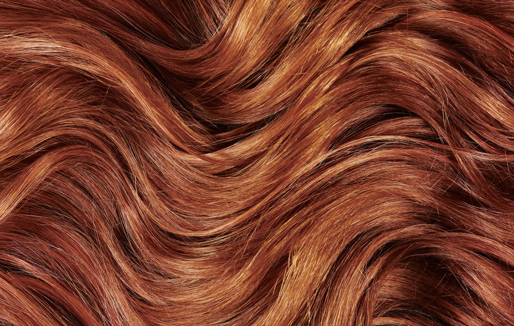 Glamour_11_Nov2012_superhuman_hair_color-1112-GL-WELL-50_01_RGB.jpg