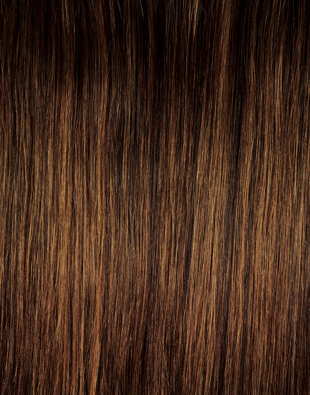 Glamour_11_Nov2012_superhuman_hair_color-1112-GL-WELL-52_01_RGB.jpg