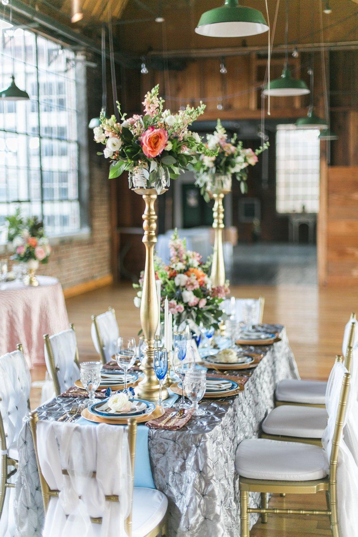 2349_Churchills-Wedding-Shoot-Photography-Luxury_P0148.jpg