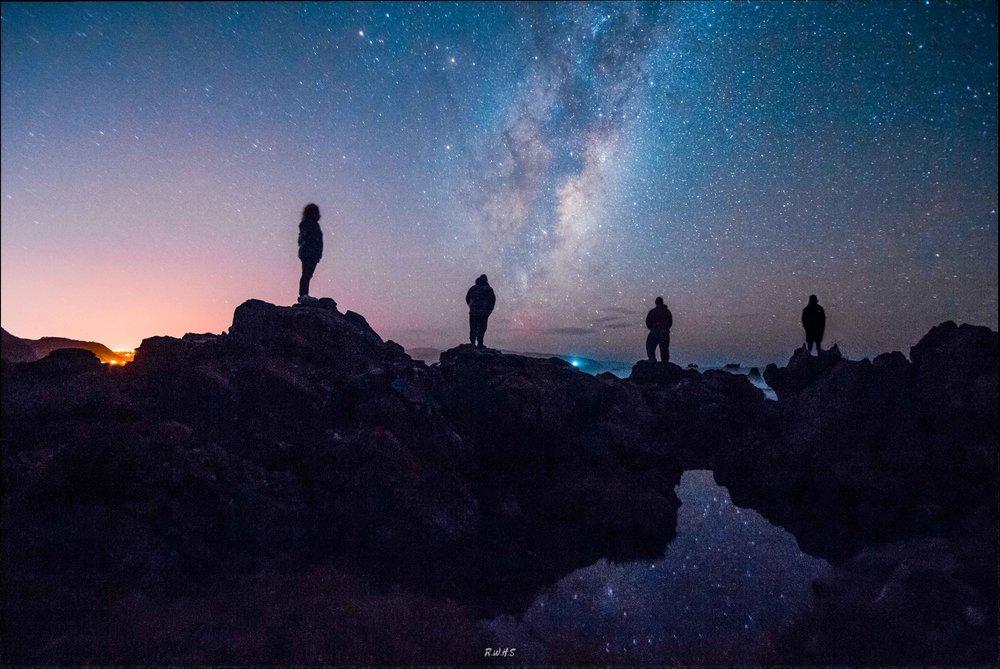 Red Rocks Group ( Small Frame ).jpg