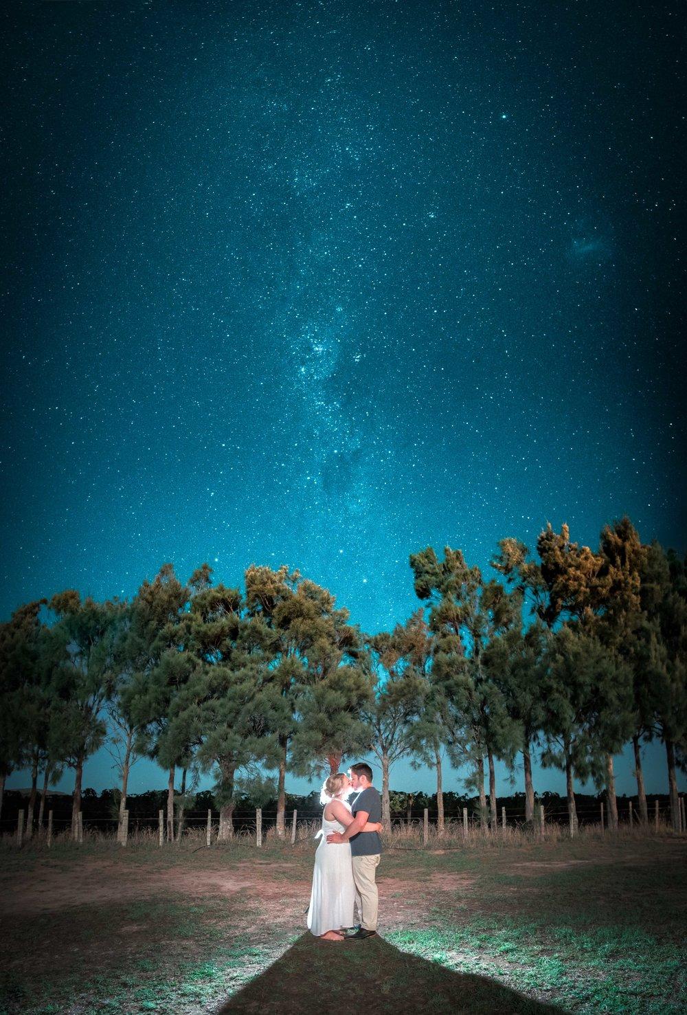 Kate & Zaf Astro 1-Edit.jpg