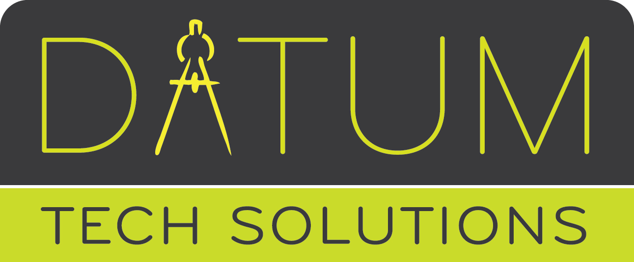 Datum Tech Solutions
