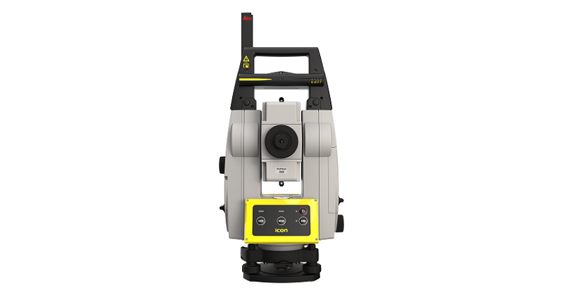 Leica-ICR70_robotic-total-stations_1.png