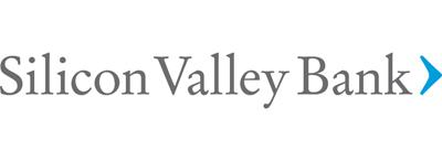 Silicon_Valley_Bank_Logo.jpg