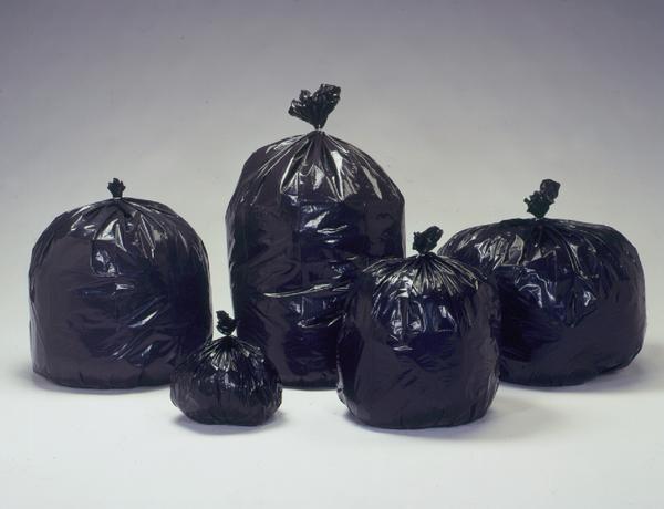 40-bags.jpg