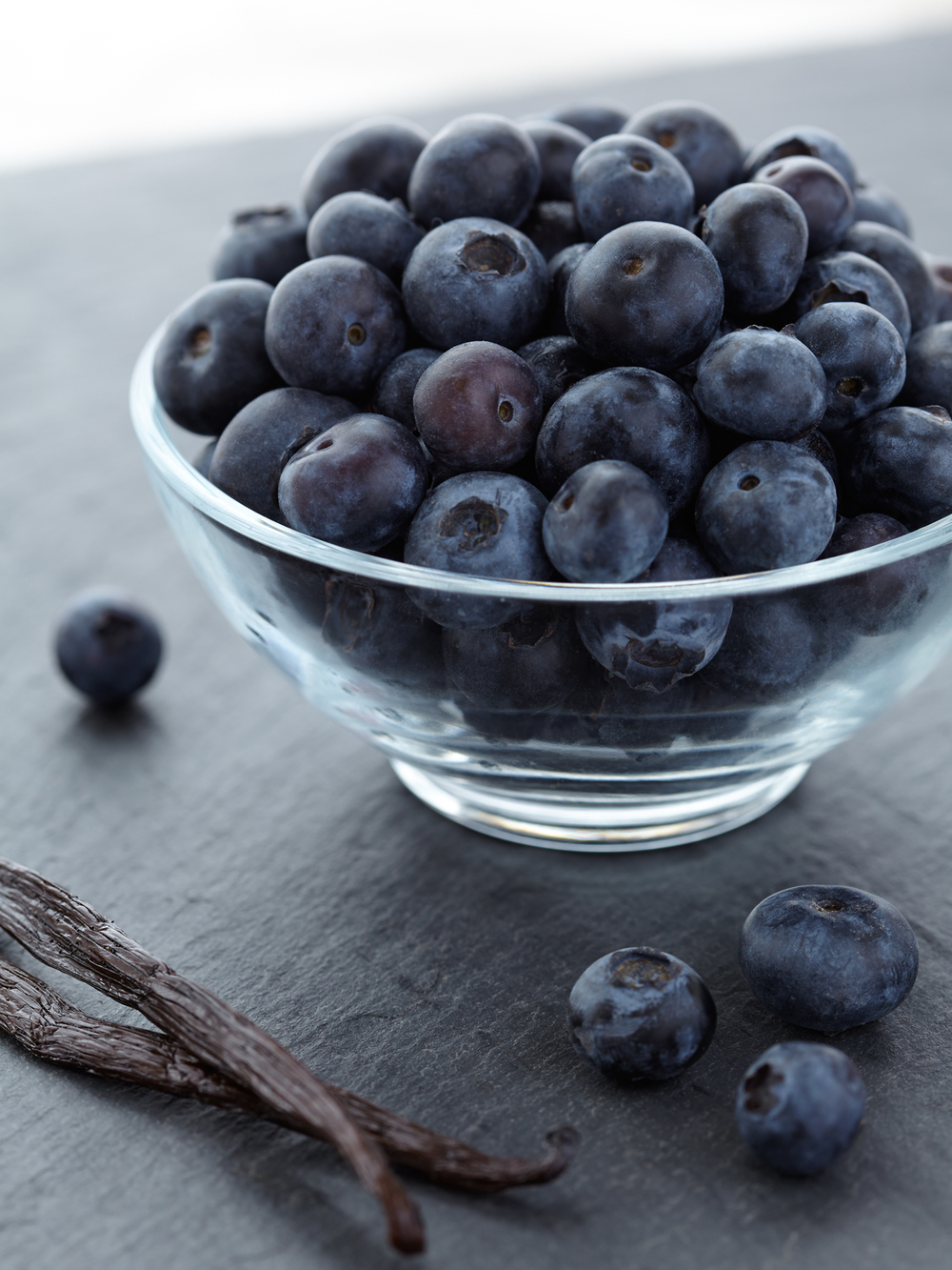 blueberries_041.jpg