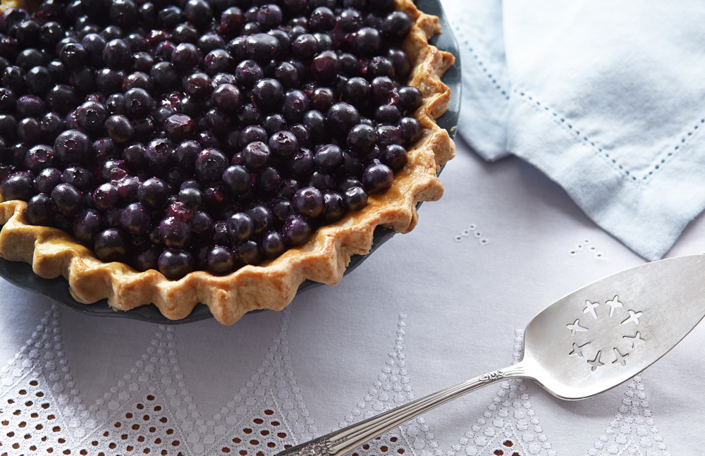 blueberry_pie_037-rt.jpg