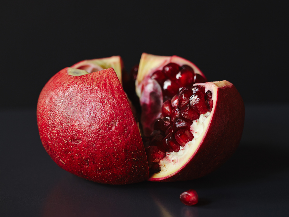Pomegranate_MG_8211_2.jpg