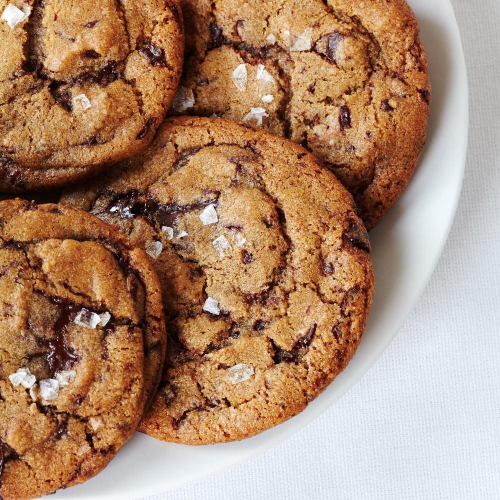 ChocChipCookies5680.jpg
