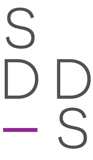 SD Design Studio