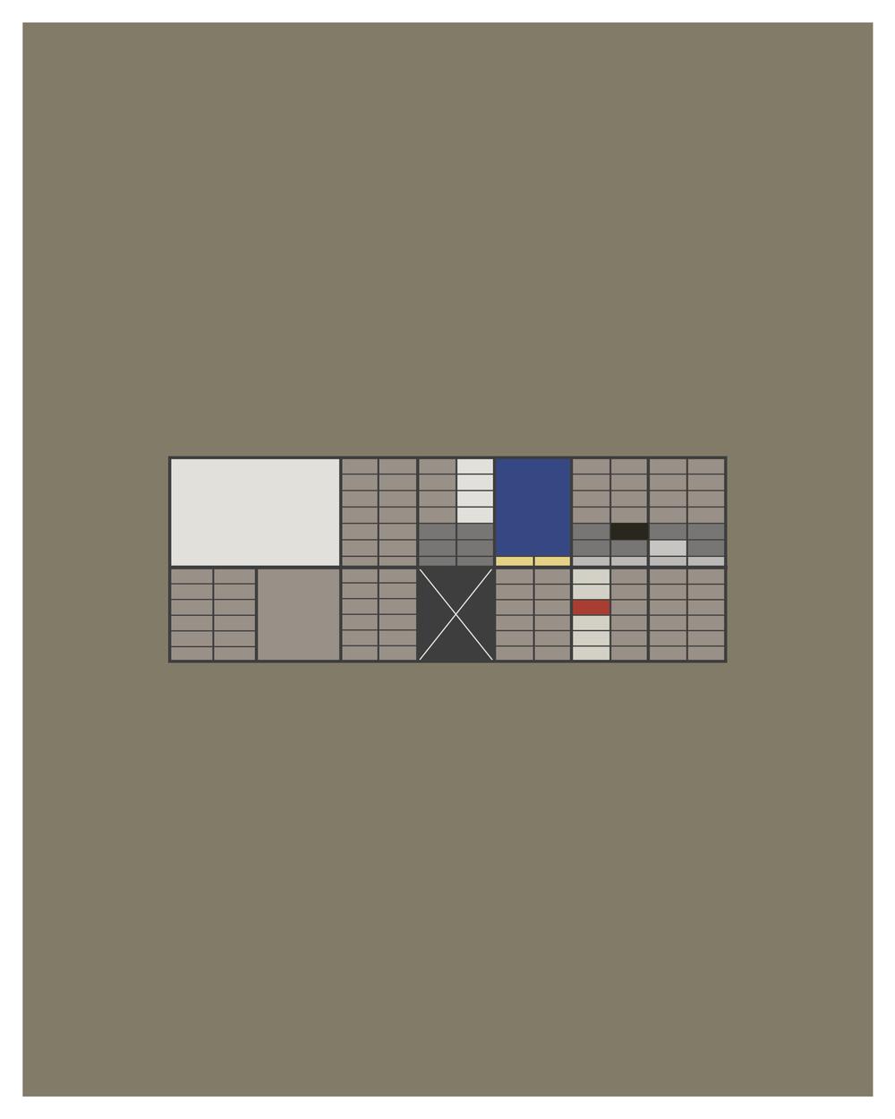 8x10_Eames.jpg
