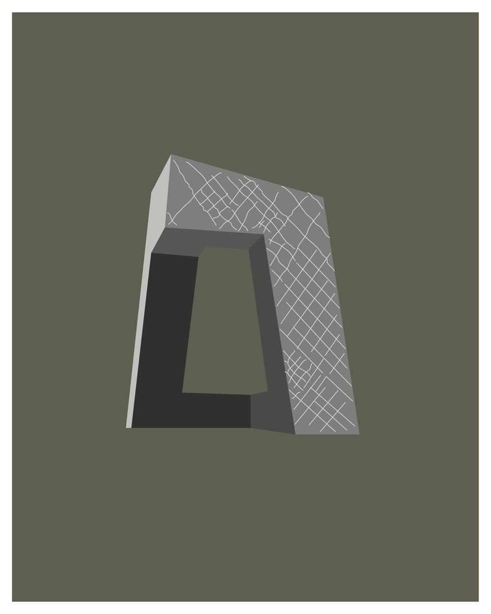 8x10_Koolhaas.jpg