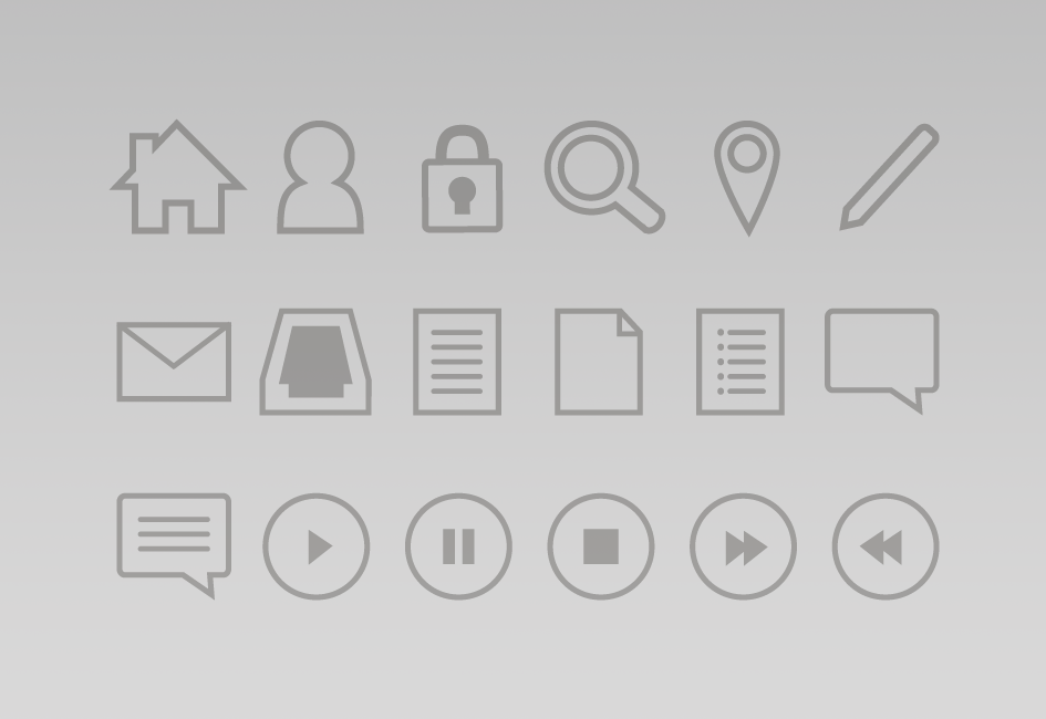 icon_set_grey.png