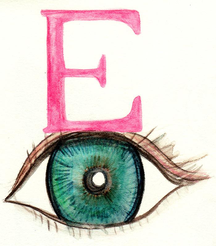 eyeSS.jpg