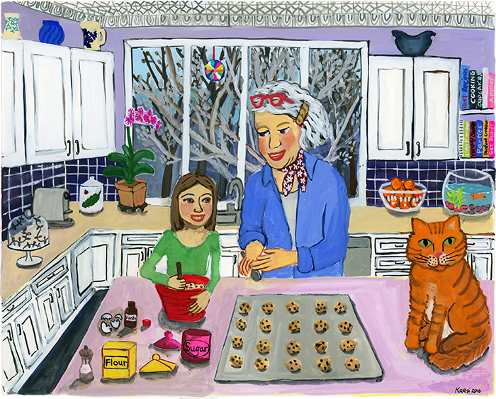 bakingcookiesss.jpg