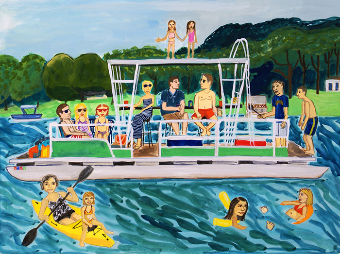 partyboatss.jpg