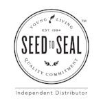 Seed_to_Seal_ID_2015.png