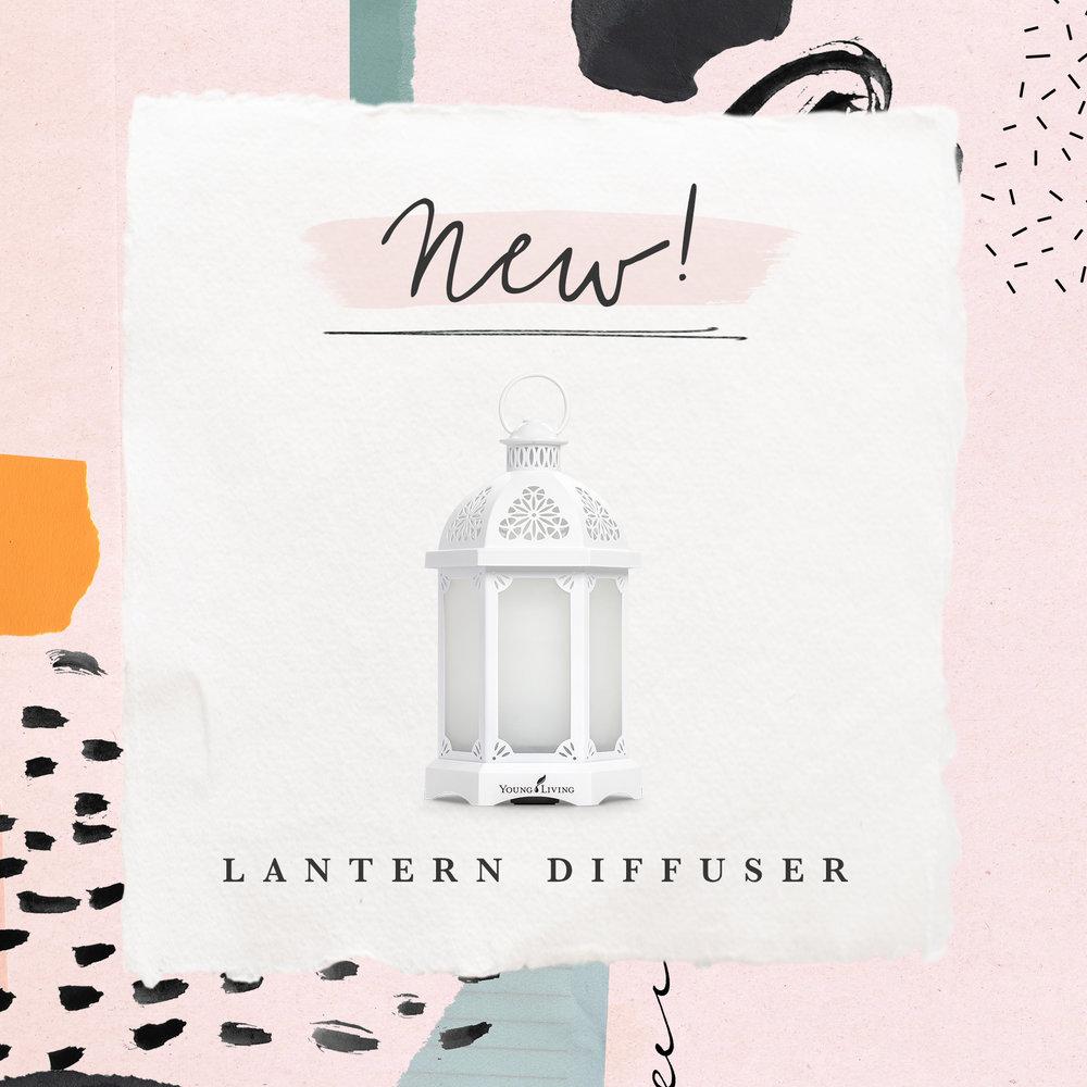 lanterndiffuser.jpg