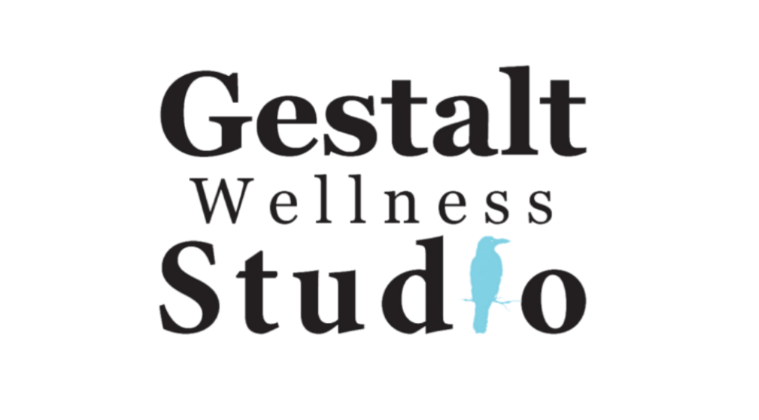 Gestalt Wellness Studio