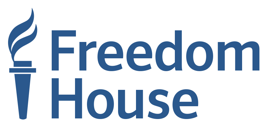 FH_logo_blue_large_PNG.png