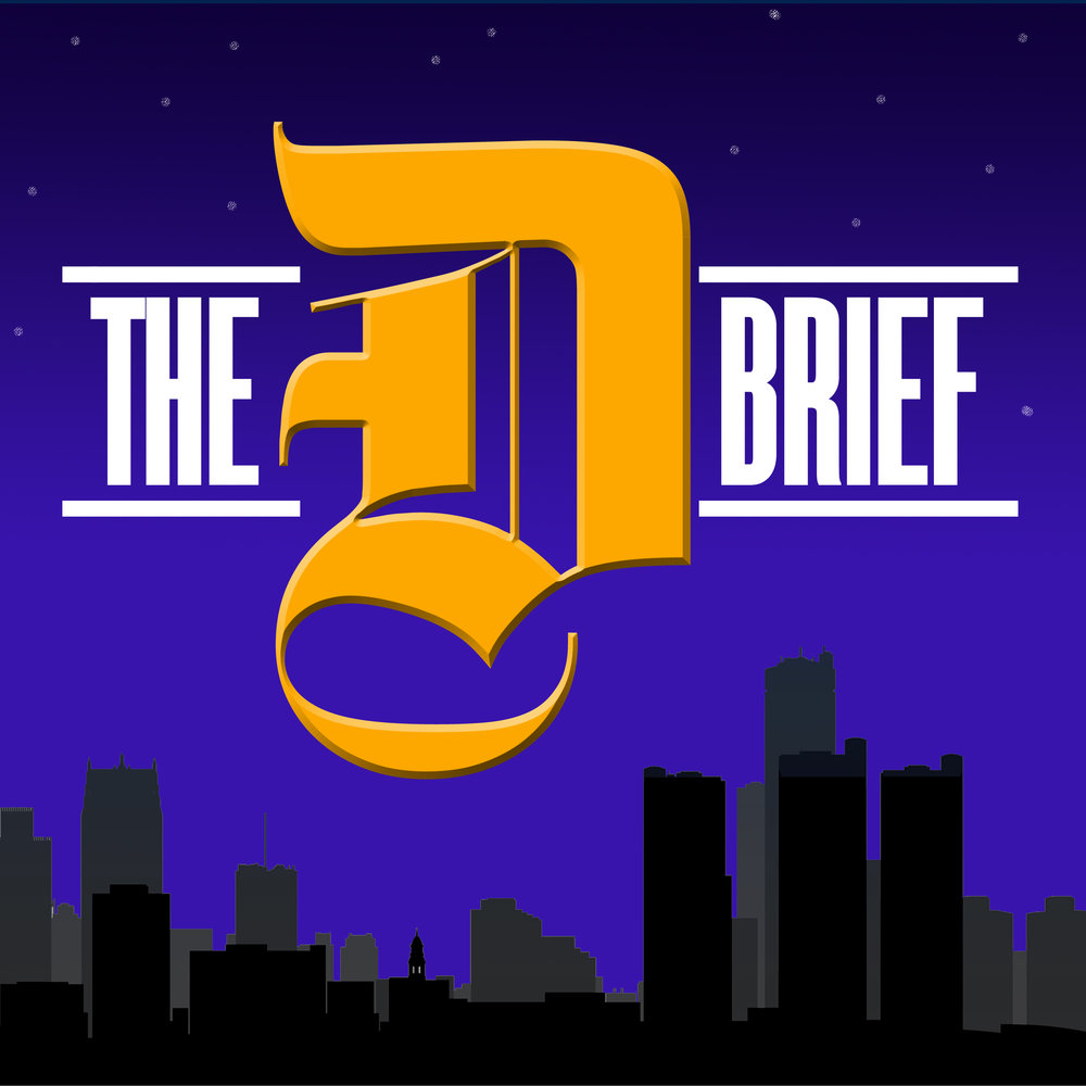 The-D-Brief-Logo-Color.jpg