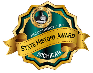 state-award-emblem-for-web.jpg