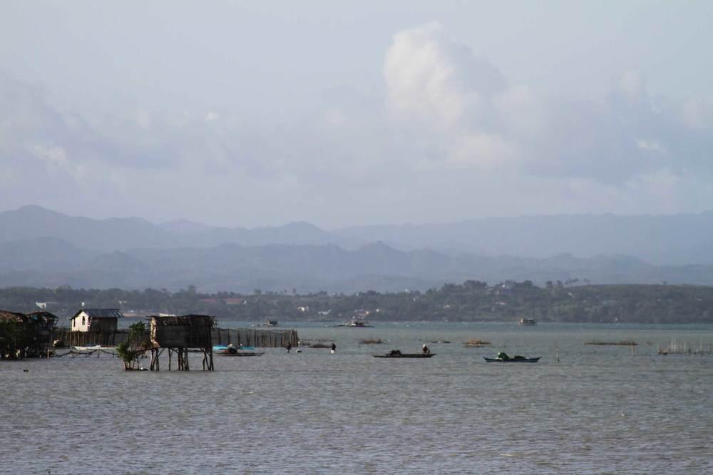 Mactan Island, Philippines