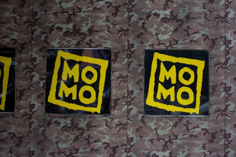 momosushishack