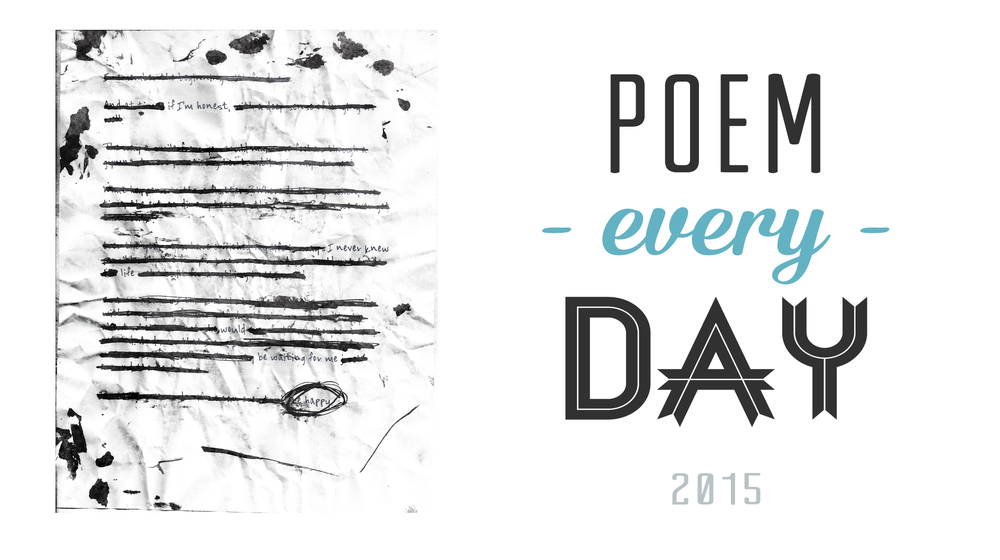 poem-every-day-2015