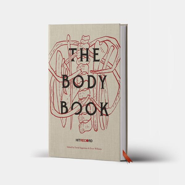 Body_Book_store_cover_front_grande.jpg