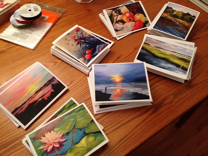 Greeting cards for sale karen wiley eberle m4hsunfo