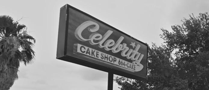 Celebrities in McAllen TX