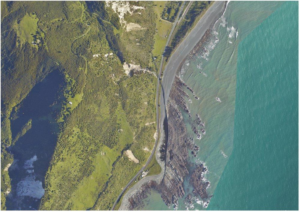 Waipapa Bay - Post earthquake (002).jpg