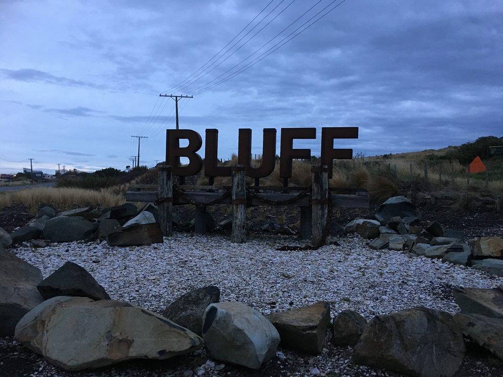Bluff.jpg