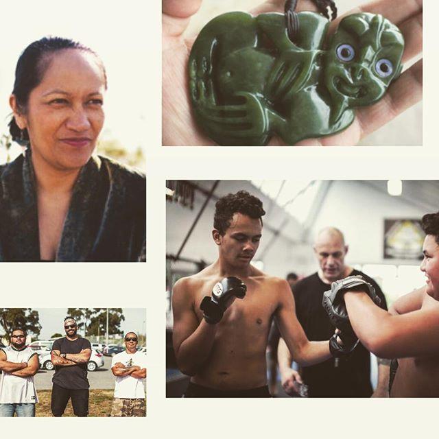 Some photos from this week's blog - just a taste of what we have been up to this week. Go to www.teputahitanga.org to find out more. #brosforchange #pounamu #carvingskills #teputahitanga #tewaipounamu #whanau #whanauora