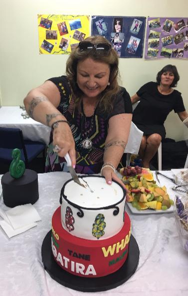 cake smile.PNG
