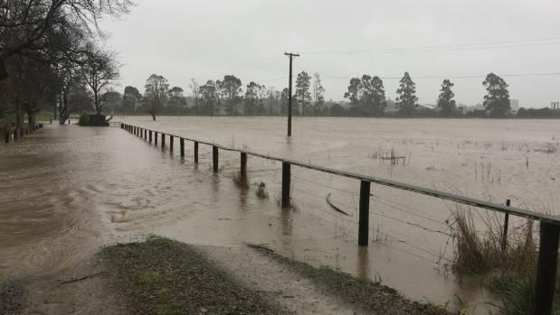 floods 2.jpg