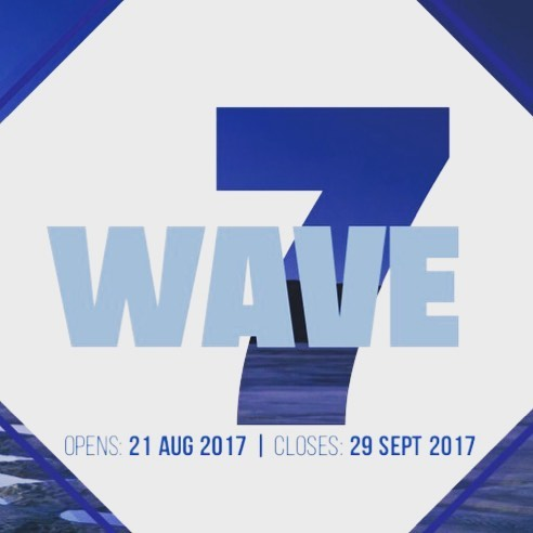 Wave Seven closes this Friday! Make sure you get your applications in along with all the supporting docs required. For more info, see teputahitanga.org #whanauora #teputahitanga #tewaipounamu #wavefunding #waveseven #getyourinnovationon