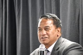 Maori (1).jpeg