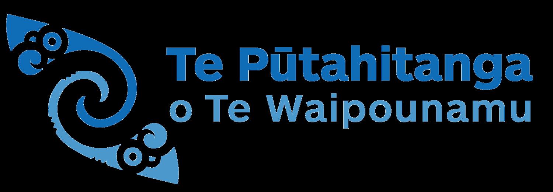 0d88a8d57ce37 History of Whānau Ora — Te Pūtahitanga o Te Waipounamu