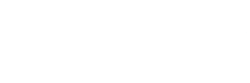 TPOTW Logo 2016.png