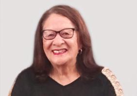 Amoroa (Molly) Luke - MNZM, Co-Chairperson of te TaumataTe Rūnanga o Ngāti Rārua