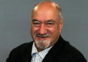 Te Hawe Ruru - Te Ātiawa Te Waka-a-Māui Trust