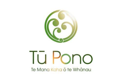 Tū+Pono.jpg
