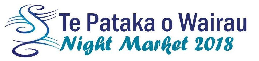 TE PATAKA logo.jpg