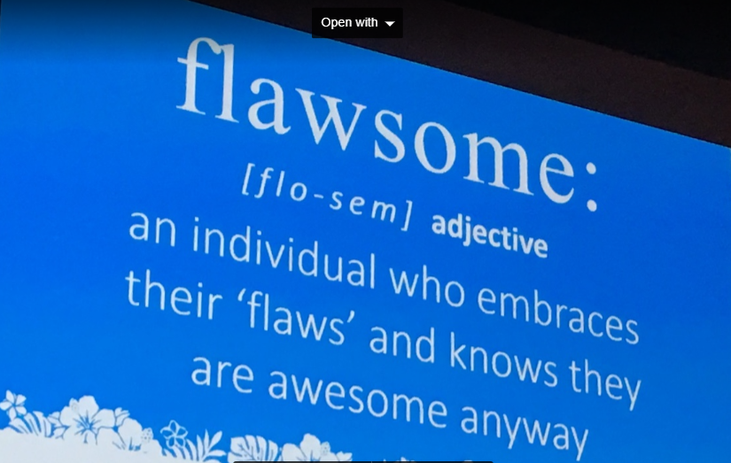 flawsome.PNG