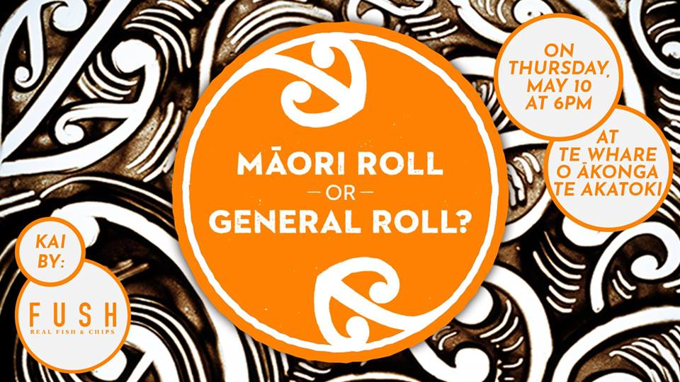Māori electoral option.jpg